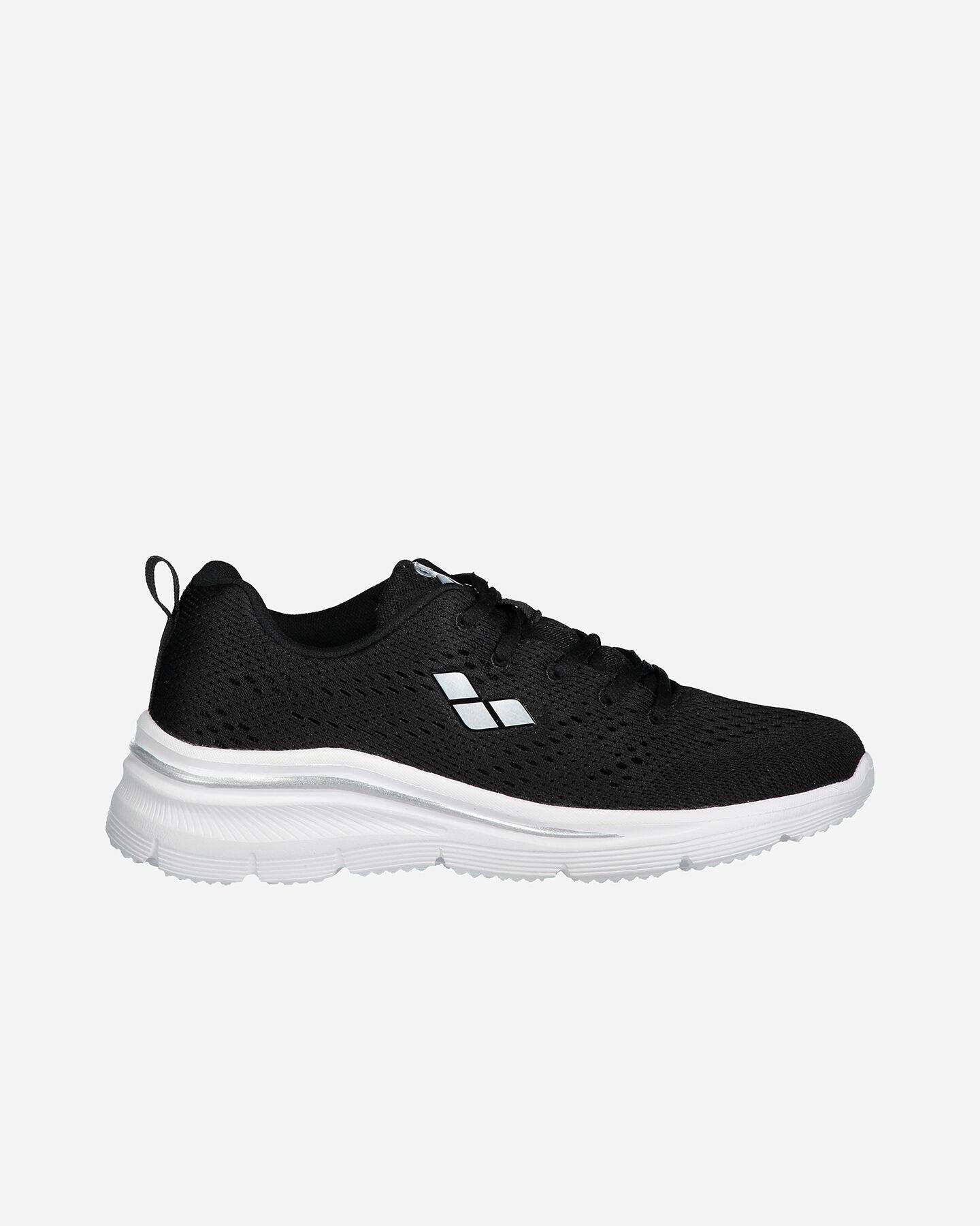 Scarpe sneakers ARENA RISE W S4063512 scatto 0