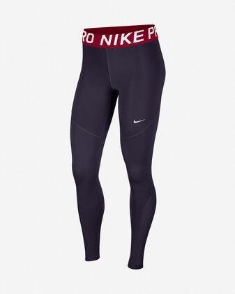 Leggings NIKE PRO W