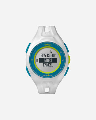 Orologio multifunzione TIMEX RUN X20