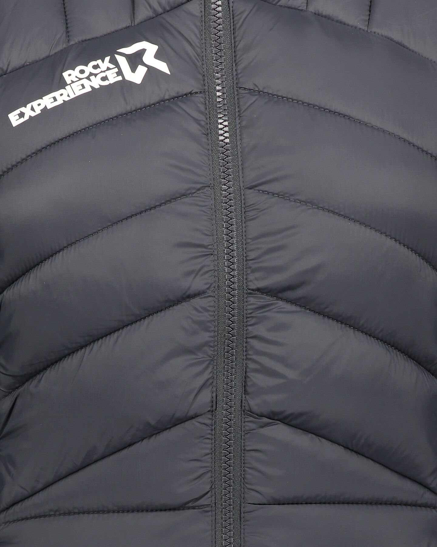 Giacca outdoor ROCK EXPERIENCE COSMIC PADDED M S4083418 scatto 3