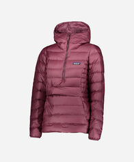 STOREAPP EXCLUSIVE donna PATAGONIA DOWN SWEATER W