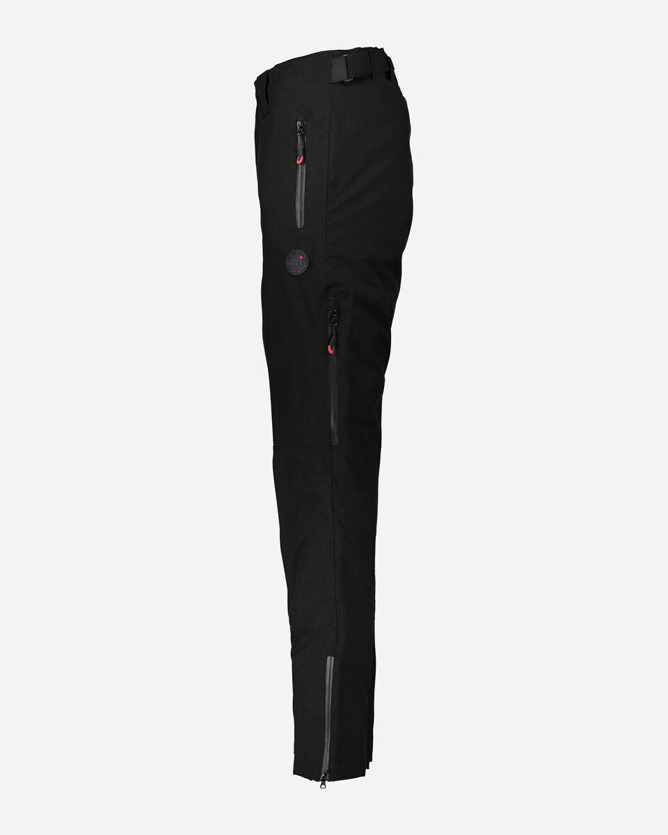 Pantalone snowboard MISTRAL SKI SURF M S1328110 scatto 1