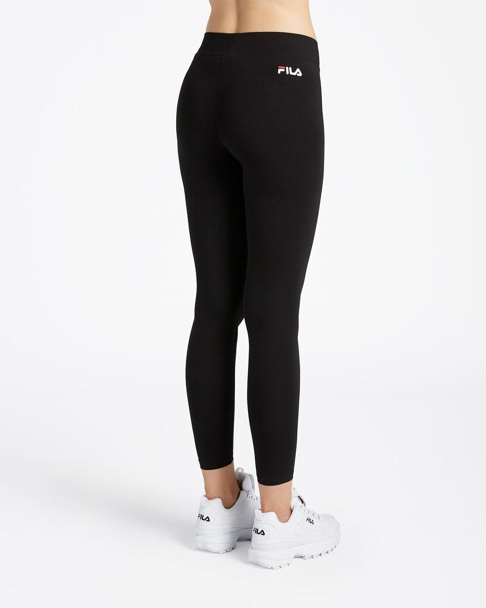 Jeans FILA BASIC W S4067238 scatto 1