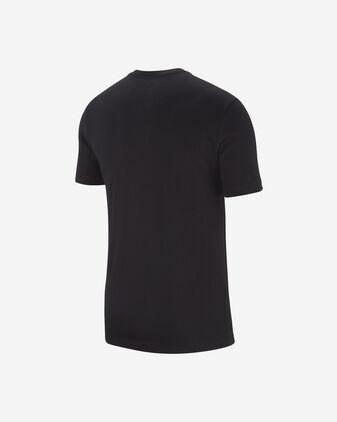 T-Shirt NIKE HBR 2 M