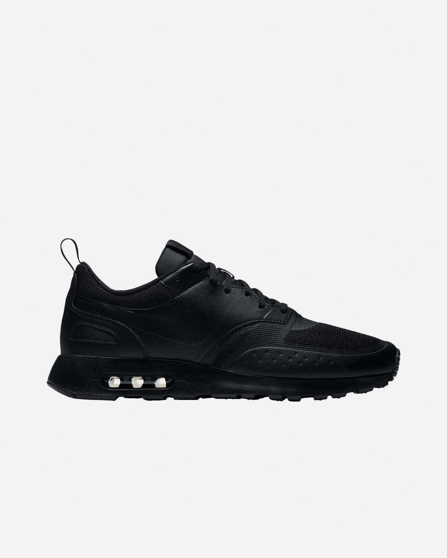 immagini scarpe nike air max