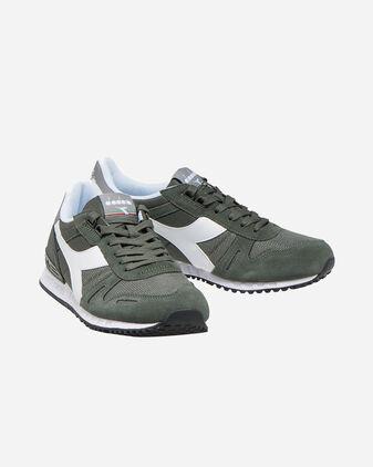 Scarpe sneakers DIADORA TITAN 2 M
