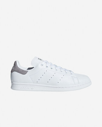 Scarpe sneakers null STAN SMITH M