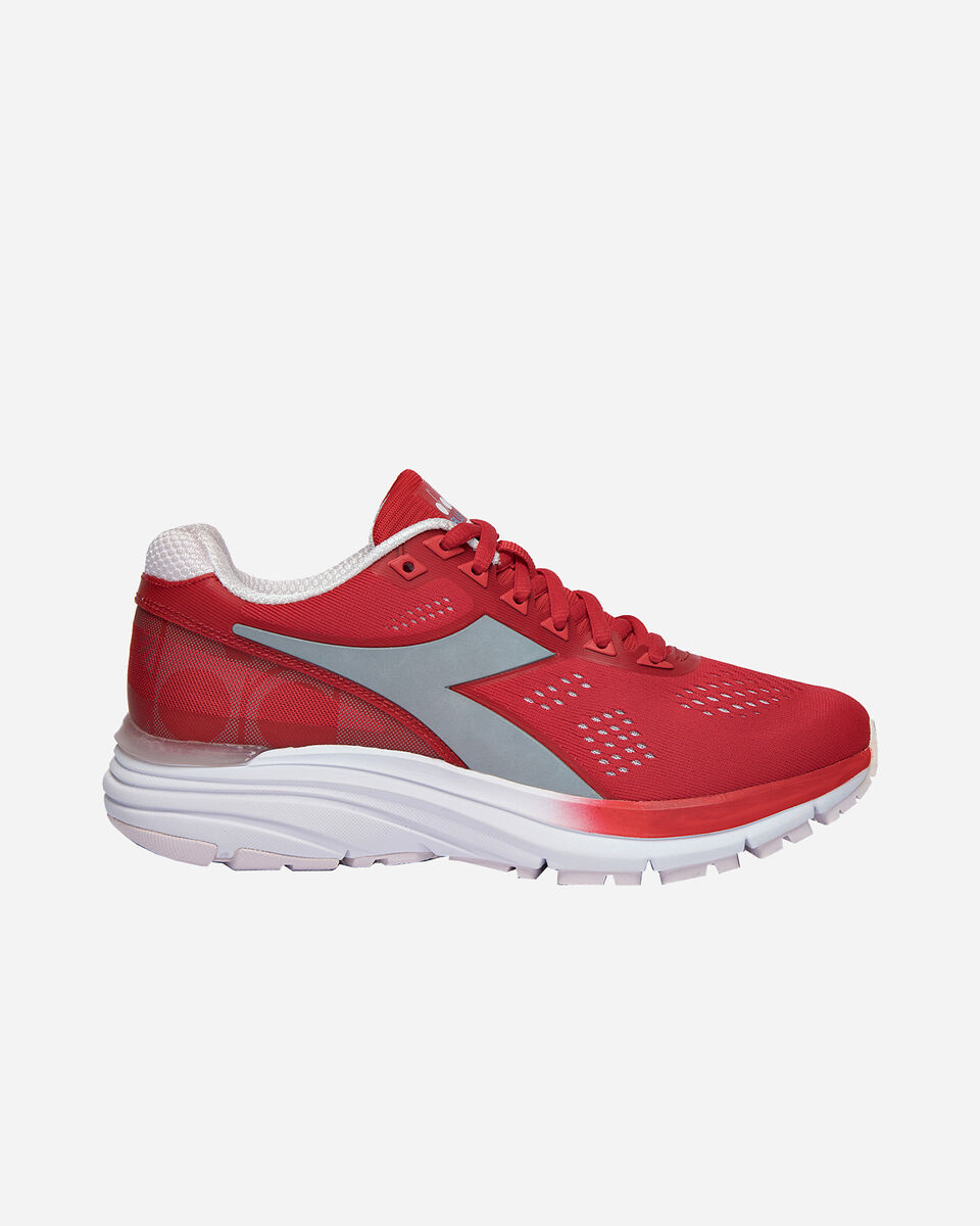 Scarpe running DIADORA MYTHOS BLUSHIELD 5 W S5170598 scatto 0