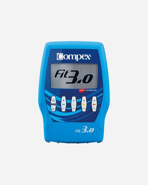 Elettrostimolatore COMPEX FIT 3.0