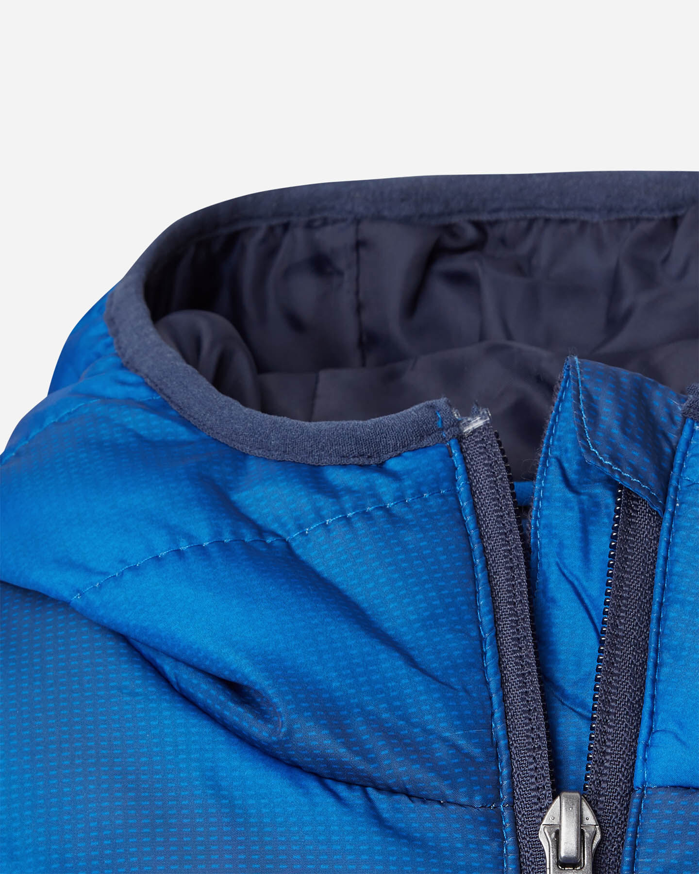 Giacca outdoor MCKINLEY RICOS JR S5207751 scatto 4