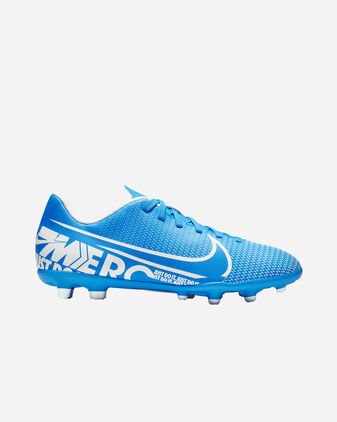 Scarpe calcio NIKE MERCURIAL VAPOR 13 CLUB FG/MG JR