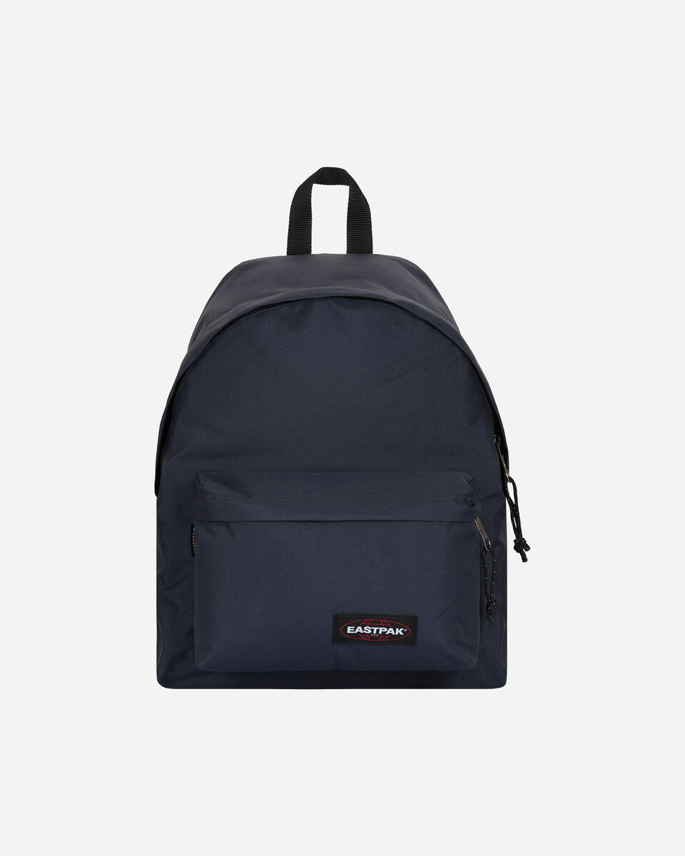 Zaino EASTPAK PADDED S4084630|J57|OS scatto 0