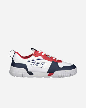 Scarpe sneakers TOMMY HILFIGER ICONIC M
