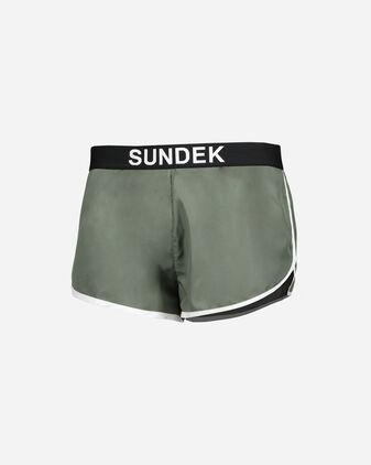Short mare SUNDEK LULIN W