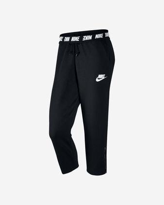 Pantalone NIKE 3/4 ADVANCE W