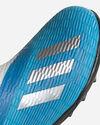 Scarpe calcio ADIDAS X 19.3 TF JR