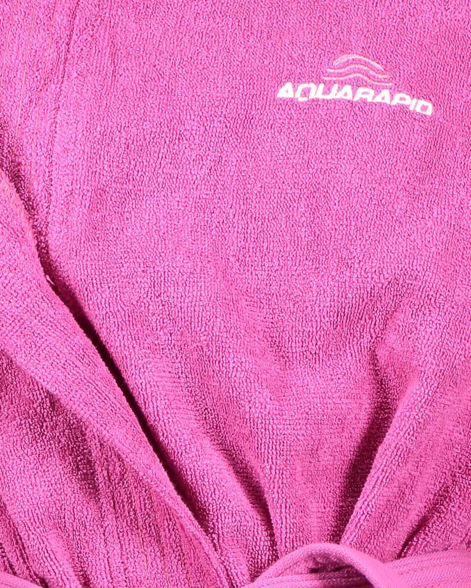 Accappatoio AQUARAPID FLYN S1327012 scatto 2