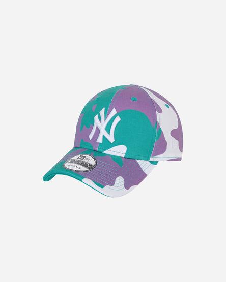 NEW ERA 9FORTY NEW YORK YANKEES S5314088-440