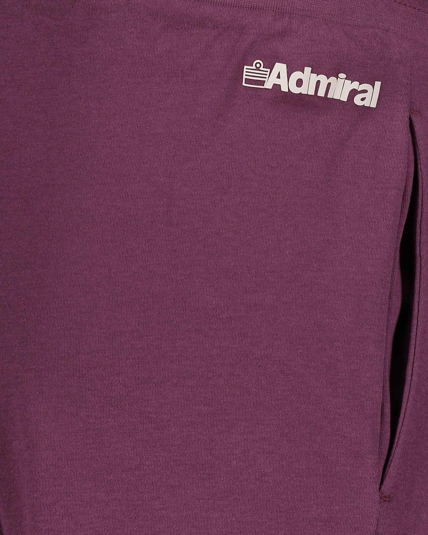 Pantalone ADMIRAL CLASSIC W S4075387 scatto 3
