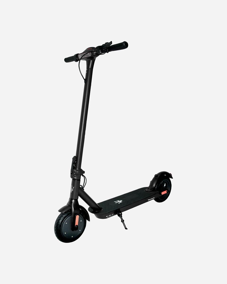 Scooter elettrico MASERATI MC-ES10 10' S4092065|BLACK|UNI scatto 0