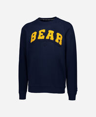 PROMO WEEKEND uomo BEAR BIG LOGO M
