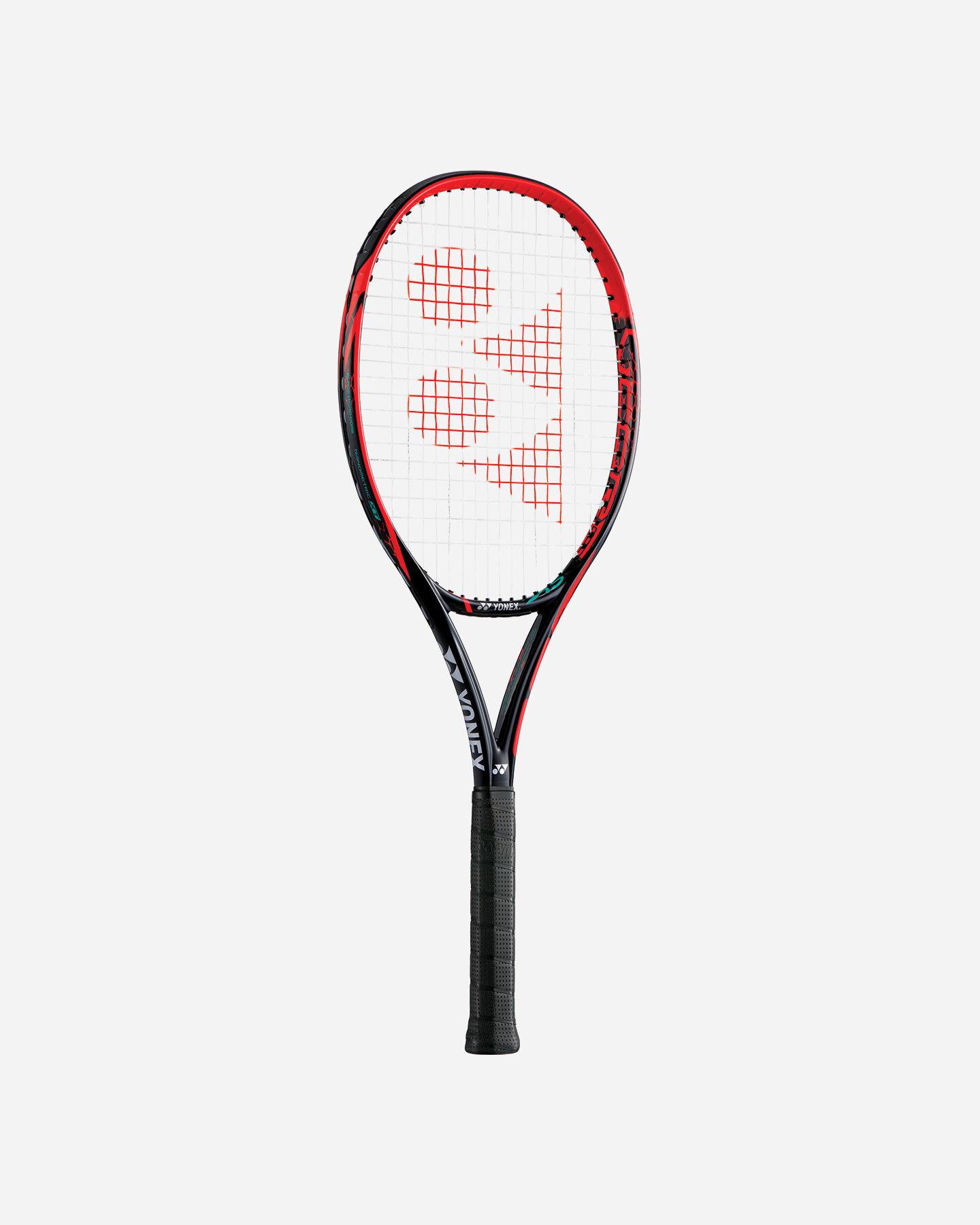 Telaio tennis YONEX VCORE SV 100 G S4045763 scatto 0