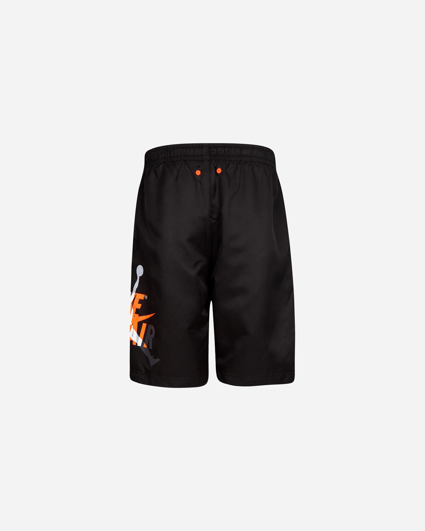 Pantaloncini basket NIKE JORDAN JUMPMAN JR S5200852 scatto 2