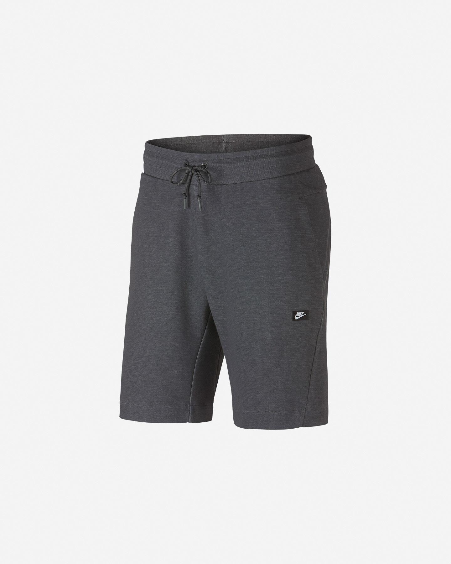 Pantaloncini NIKE OPTIC FLEECE M S2009855 scatto 0