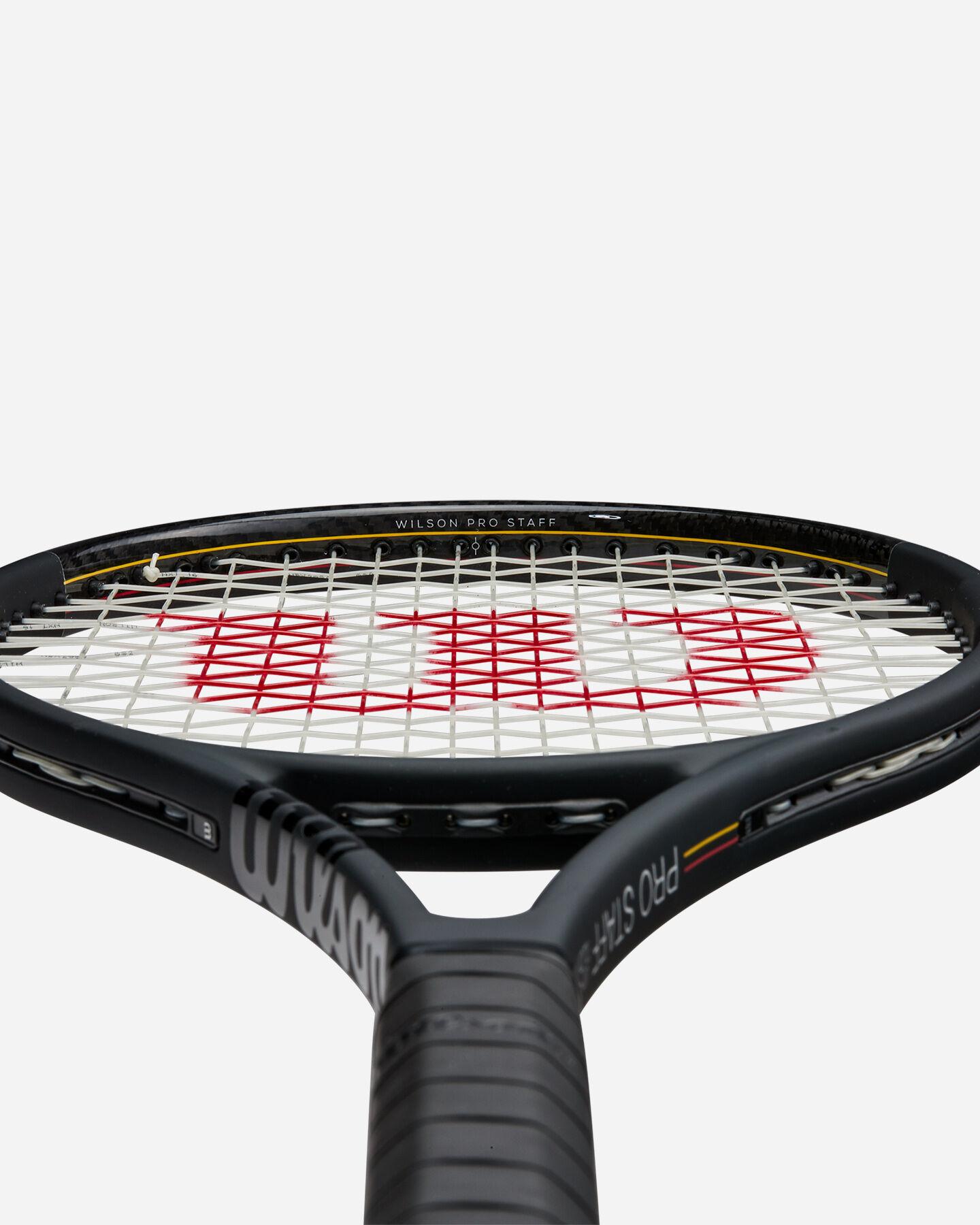 Telaio tennis WILSON PRO STAFF 97L V13.0  S5282627 scatto 1