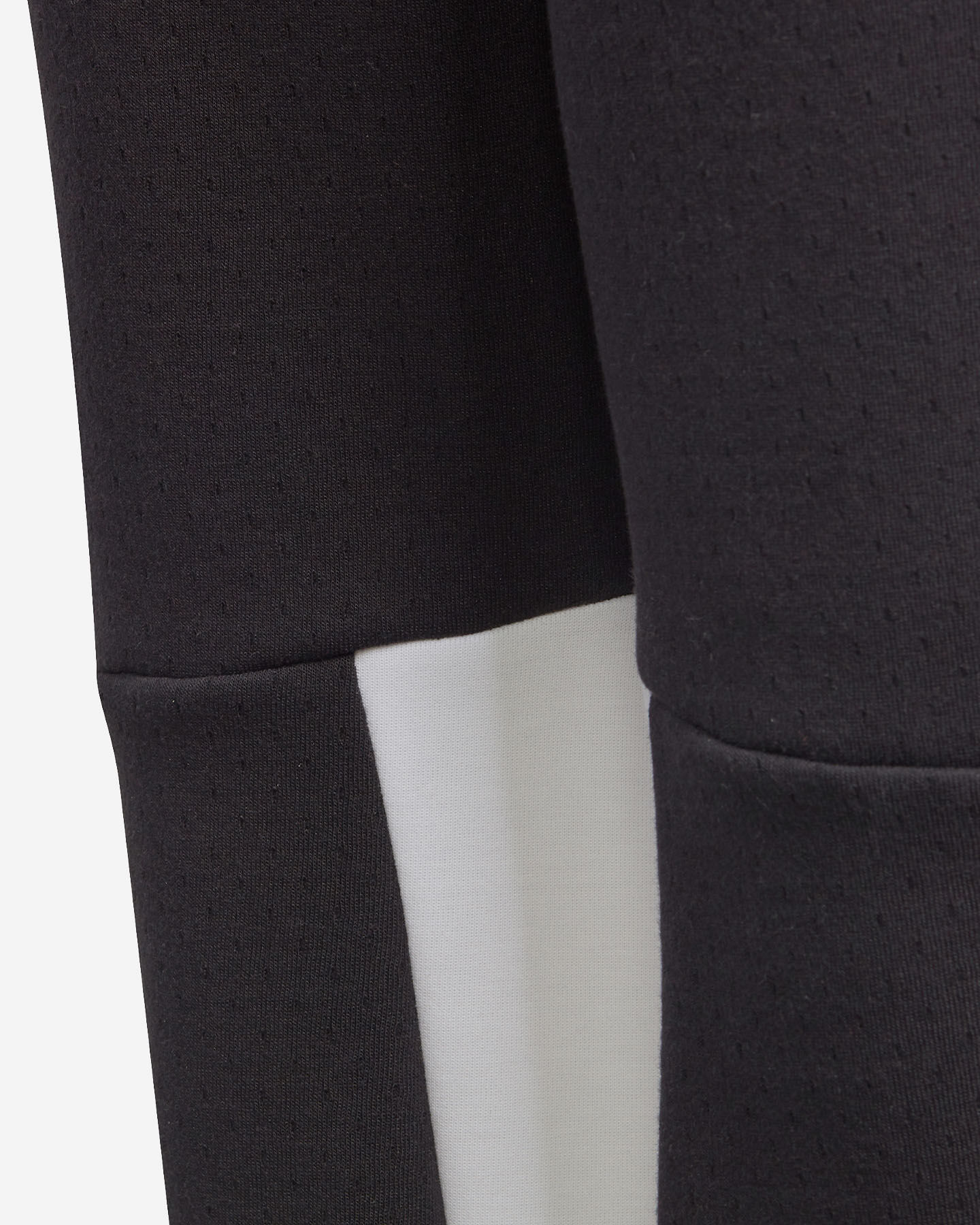 Pantalone ADIDAS ZONE  JR S5228126 scatto 4