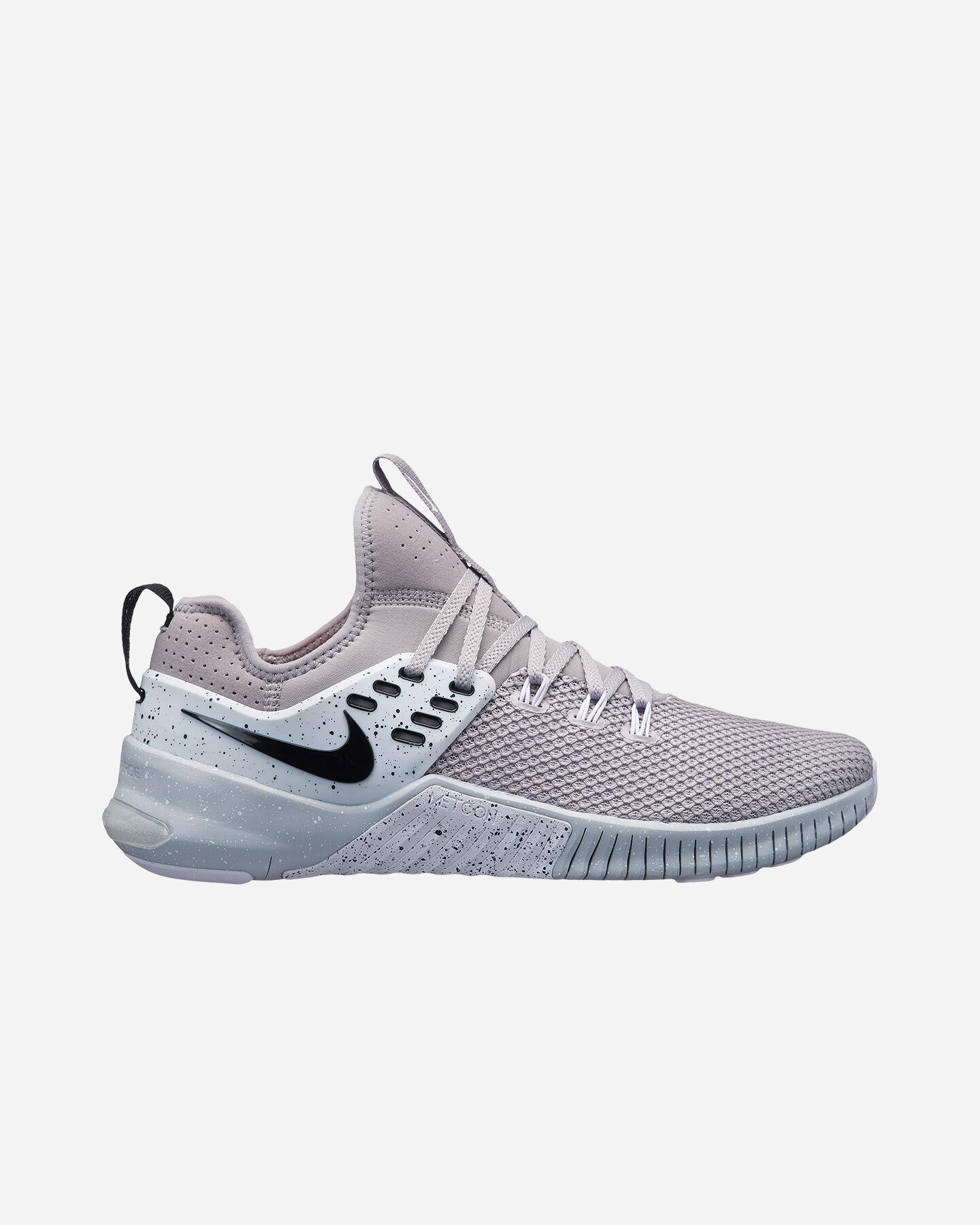 nike scarpe free x