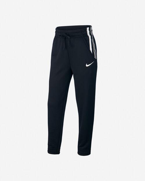 Pantalone NIKE AIR JR