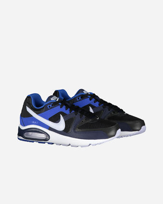 Scarpe sneakers NIKE AIR MAX COMMAND M