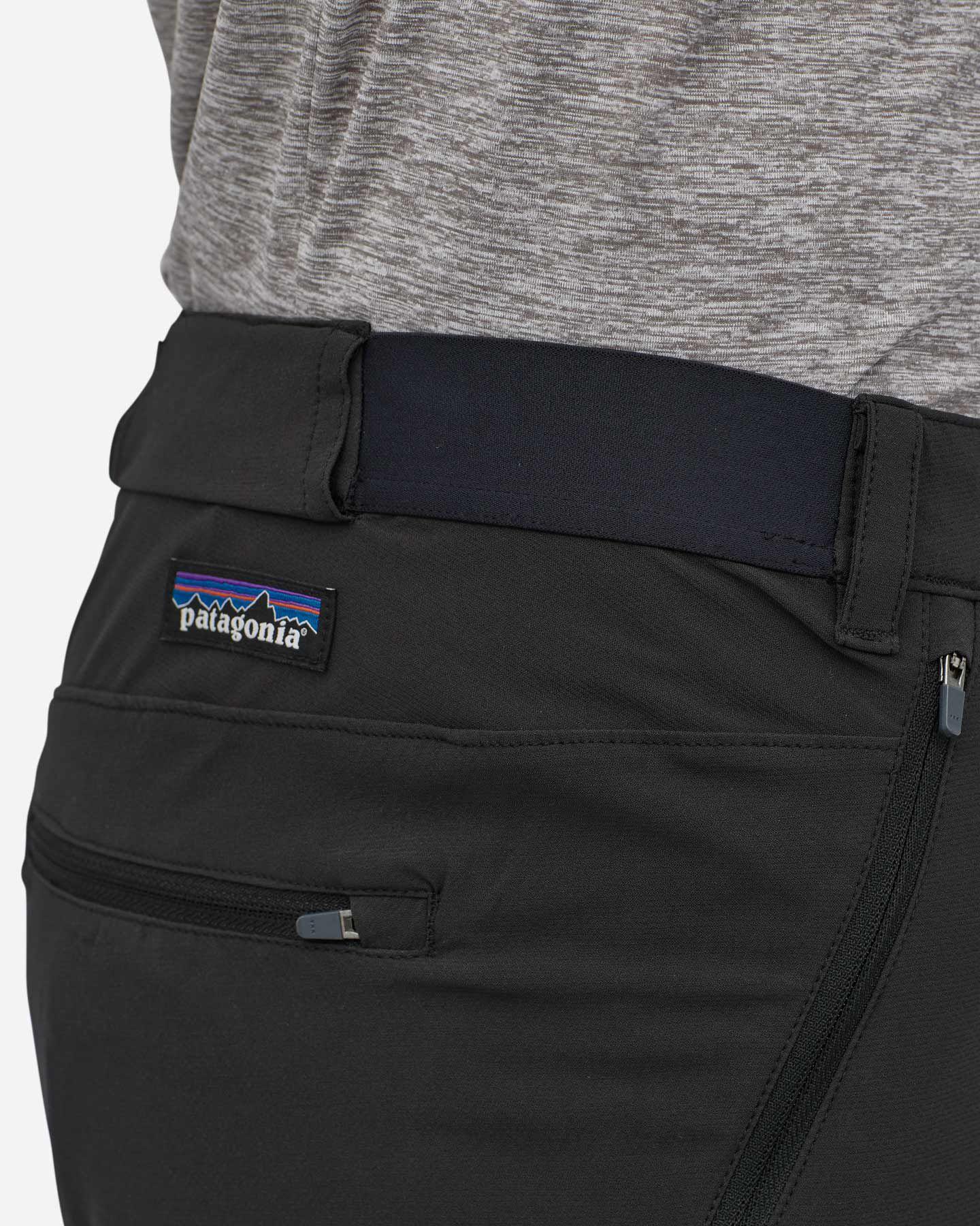 Pantalone outdoor PATAGONIA ALTVIA TRAIL M S4089232 scatto 4