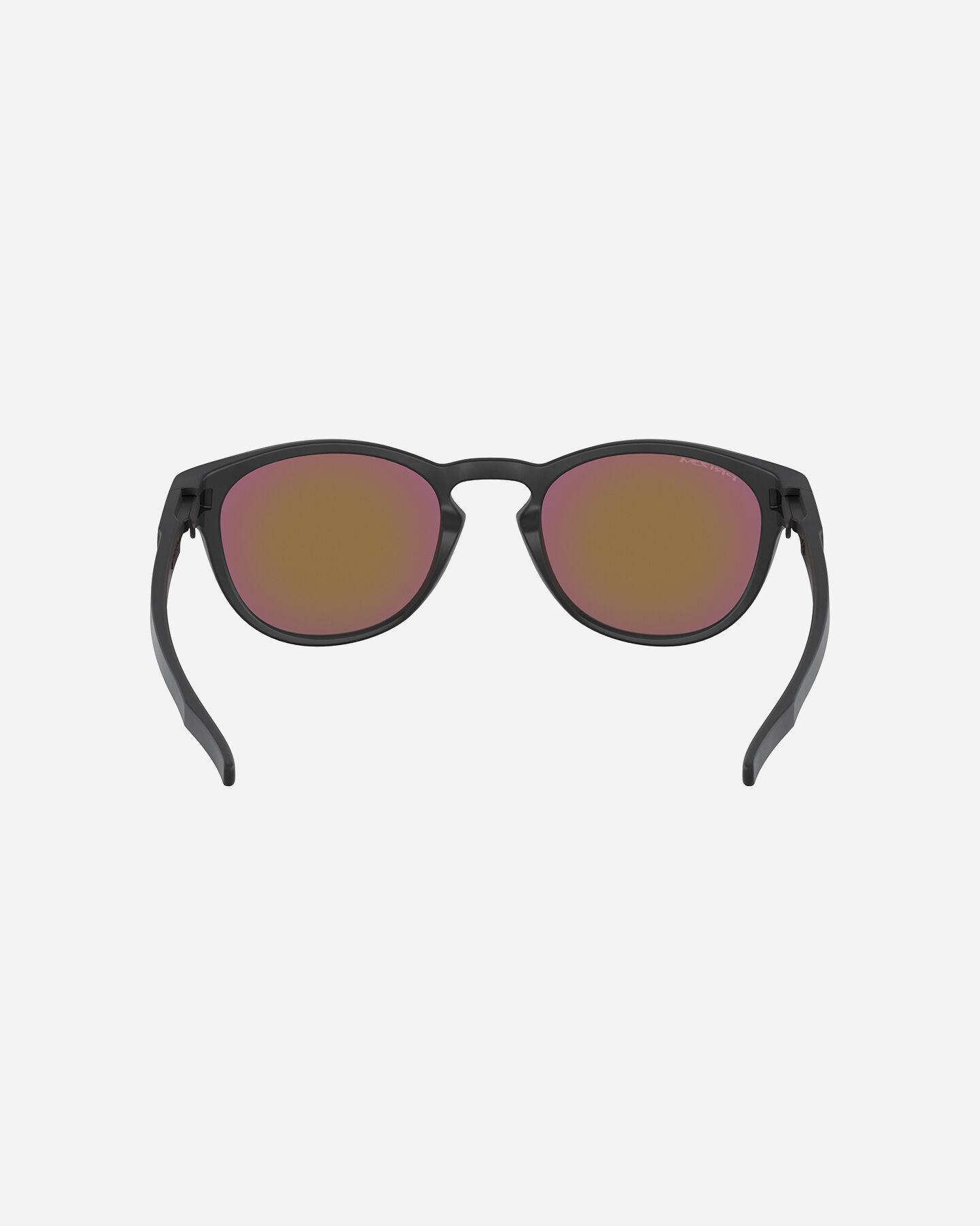 Occhiali OAKLEY LATCH S5262403|5553|53 scatto 2
