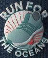 Scarpe sneakers ADIDAS ULTRABOOST PARLEY W
