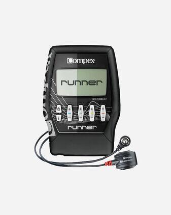 Elettrostimolatore COMPEX MI-RUNNER