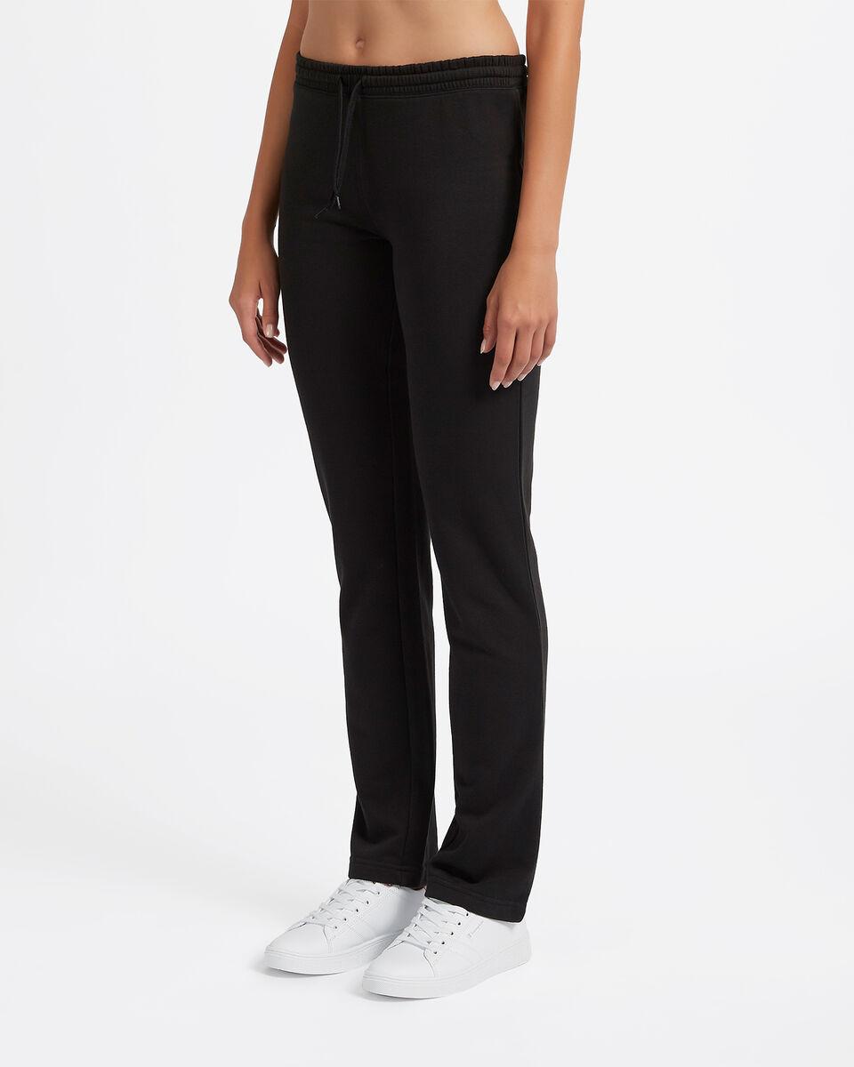 Pantalone ABC EMMA W S4011205 scatto 2
