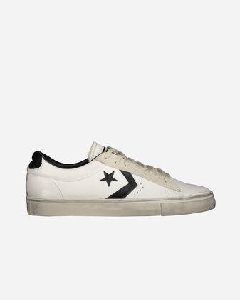 Scarpe sneakers CONVERSE PRO LEATHER M