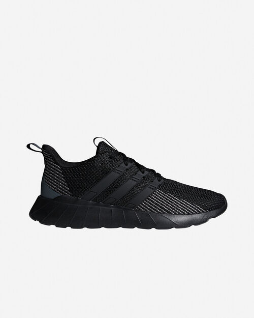Scarpe sneakers ADIDAS CORE QUESTAR FLOW M