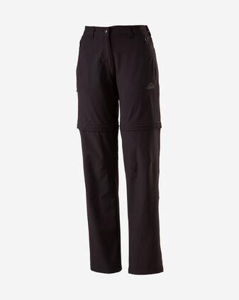 Pantalone outdoor MCKINLEY MALIK W