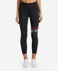 STOREAPP EXCLUSIVE donna TOMMY HILFIGER GOOD GRAPHIC W
