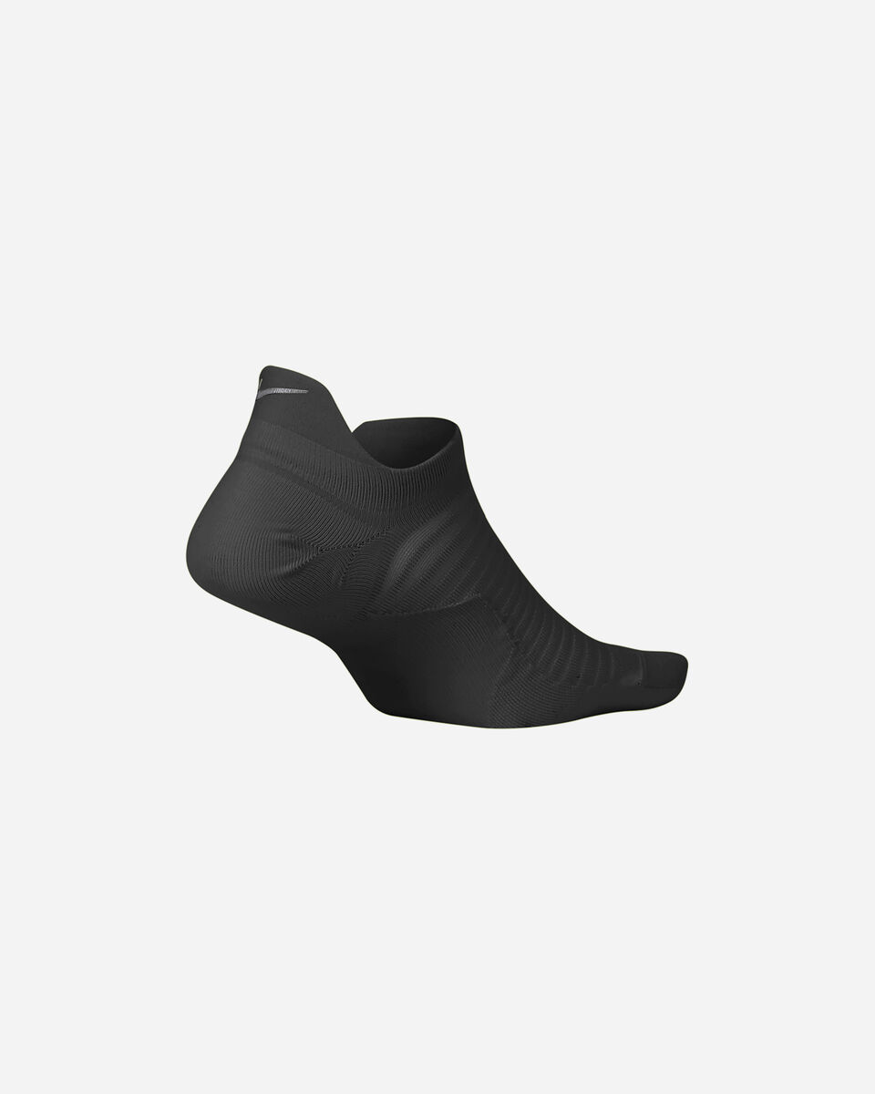 Calze running NIKE SPARK LIGHTWEIGHT S5165495 scatto 1