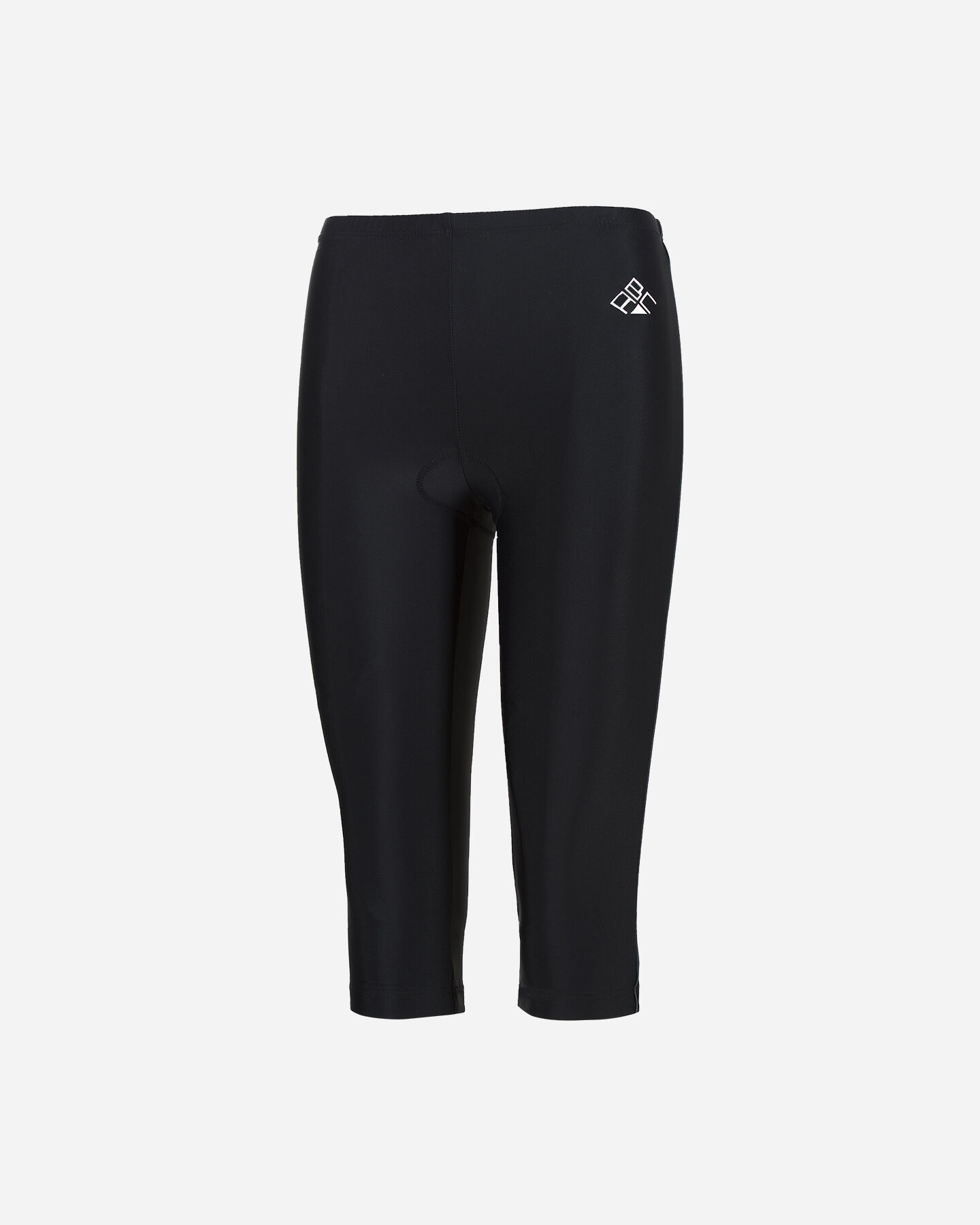 Short ciclismo ABC SUPPL SPINNING W S1126250 scatto 0