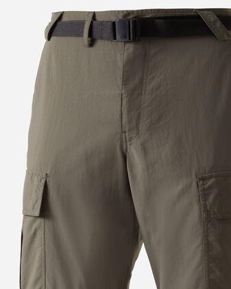 Pantalone outdoor MCKINLEY AMITE III M