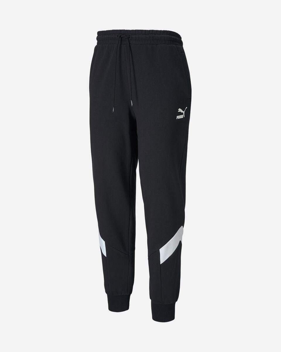 Pantalone PUMA RALPH SAMPSON M S5172830 scatto 0