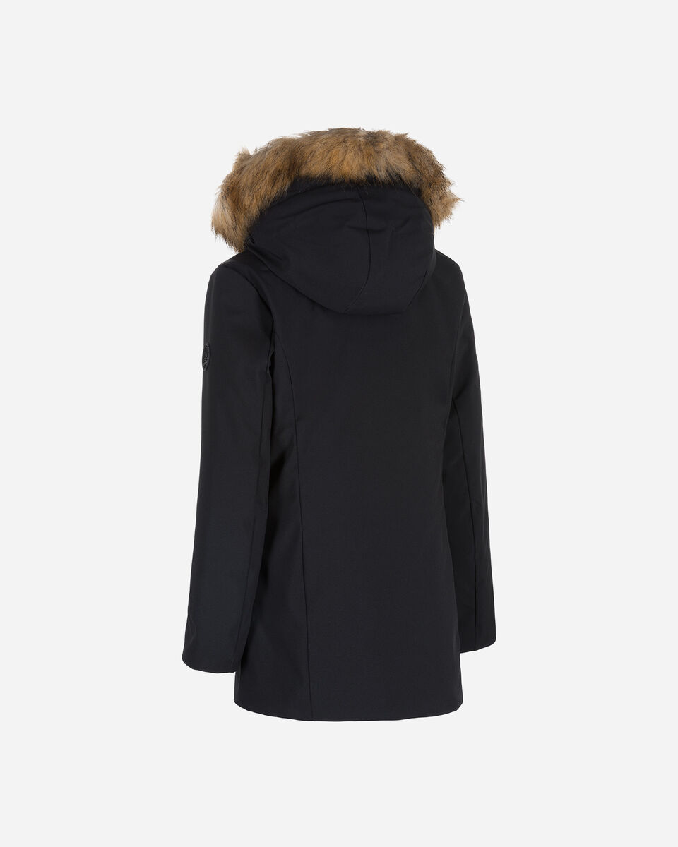 Giacca BEST COMPANY SOFTSHELL FUR JR S4068100 scatto 1