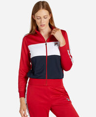 CITYWEAR donna FILA COLOR BLOCK W