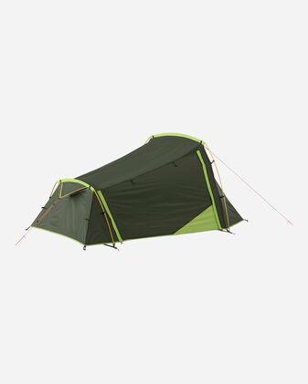 Tenda MCKINLEY ESCAPE 20.2