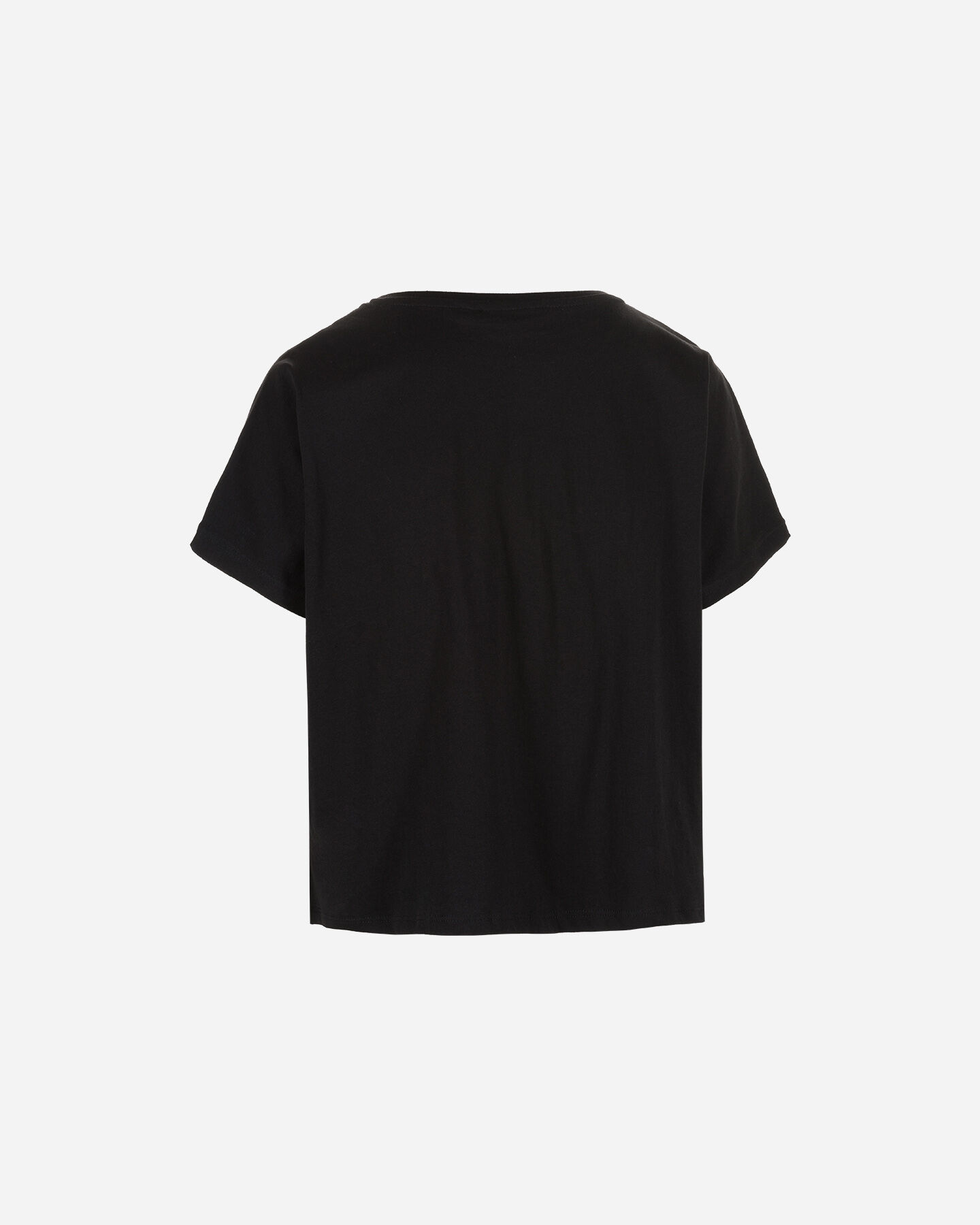 T-Shirt ELLESSE LOGO W S4074587 scatto 1